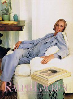 Ralph Lauren 1991