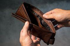 - Finance tips, saving money, budgeting planner Budget Personnel, Saving Tips, Saving Money, Mark Rober, Make Money Online, How To Make Money, Formation Marketing, Monthly Expenses, Budgeting Finances