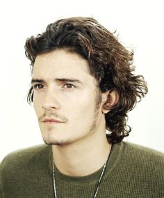 orlando bloom - Google Search