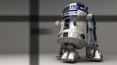 Star Wars IPhone Wallpaper 748x1069 R2d2 41 Wallpapers