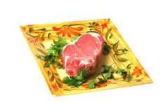 Two count, 24-ounce film and freezer paper pack (total of 48 ounces) USDA certified prime meat Product of USA New York Prime Meat USDA Prime 21 Day Aged Beef Loin NY Strip Steak Boneless, 1-1/2-inch thick, 2-Count, 24-Ounce Packaged in Film & Freezer Paper