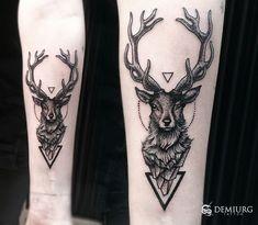 tatuagens-inspiradoras-para-biologossr