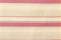 5464311 EMERY/DELICATE ROSE Jacquard Fabric