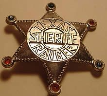 Really neat Texas Badge Texas Rangers Law Enforcement, Historical Photos, Badges, Cowboys, Flags, Leo, Police, Museum, Historical Pictures
