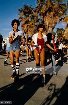 Gay men rollerblading washington dc