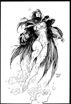 Aspen_by_Jim_Lee_by_olivernome