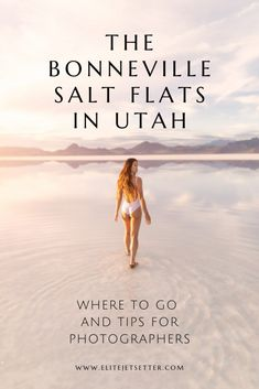 Utah Vacation, Vacation Spots, Family Vacations, Cool Places To Visit, Places To Travel, Nationalparks Usa, Winter Girl, Utah Adventures, Westerns