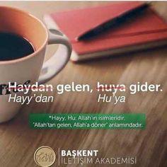 Yanlış Bildiğimiz Yazımlar! – Turkceci.Net – Türkçe Testleri