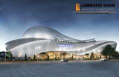 Opera House, Design Inspiration, Building, Travel, Viajes, Buildings, Destinations, Traveling, Trips