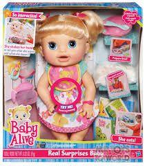 Resultado de imagem para www baby alive