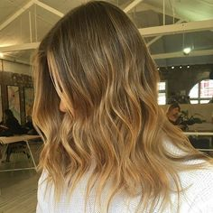 Looking for a complete makeover? Look no further than Edwards And Co. the hair & beauty experts in Sydney, Melbourne, Gold Coast & Byron Bay! Brisbane, Melbourne, Byron Bay, Salons, Long Hair Styles, Beauty, Lounges, Long Hairstyle, Long Haircuts