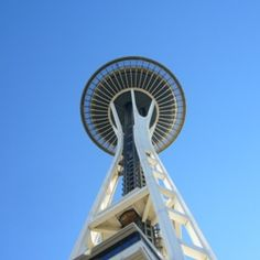 vicki green added an image in Seattle - Favorite Places to Go | Kumbuya