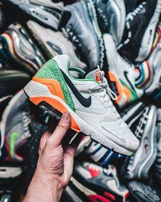 0de5b654810ecd Size  x Nike Air 180