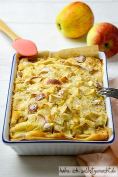Fruit Recipes, Healthy Recipes, Cake Factory, Low Carb Chicken Recipes, Cake & Co, Pampered Chef, Cake Cookies, Macaroni And Cheese, Food And Drink
