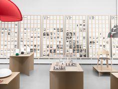 form-us-with-love-i-x-exhibition-stockholm-design-week-designboom-02