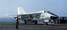 f111a pictures - Google Search