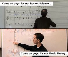 The Best Music Memes for Classical Musicians — Musicnotes Now