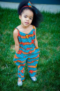 Kitenge Designs for See Over 150 Kitenge Design Photos Baby African Clothes, African Dresses For Kids, African Children, Latest African Fashion Dresses, African Print Dresses, African Print Fashion, Cute Kids Fashion, Little Girl Fashion, Toddler Fashion