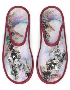 Neue Outfits, Shopper, Flats, Sandals, Mary Janes, Designer, Flip Flops, Online Shopping, High Tops