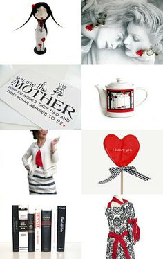 Mother, My Best Friend by Shannon Phillipp on Etsy--Pinned with TreasuryPin.com