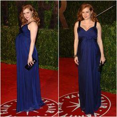 vestido azul marinho12