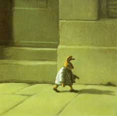 "Michael Sowa ""Esterhazy"". I'm in love with Sowa's work since my last trip to Vienna."