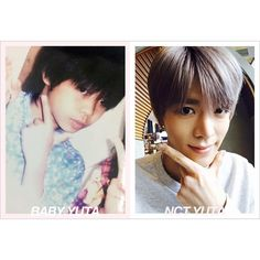 NCT Recreates Childhood Photos For Children's Day Nct 127, Taeyong, Baby Pictures, Baby Photos, Nct Yuta, Childhood Photos, Family Album, Child Day, Girls Generation
