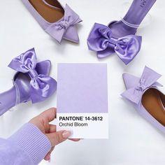 Lilac, Lavender, Branding Design, Ribbon, Lord, Graphic Design, Colour, Website, Inspiration