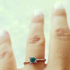Τσίτσιλα Κοσμηματοποιία Κοσμήματα-Βέρες www.gamosorganosi.gr Engagement Rings, Jewelry, Enagement Rings, Wedding Rings, Jewlery, Jewerly, Schmuck, Jewels, Jewelery