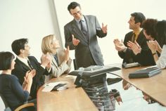 Managing The Boss Is Essential To Career Success Small Business Marketing, Social Media Marketing, Hip Injuries, What Is Social, Career Success, Social Media Site, Accident Attorney, Service Design, Good News
