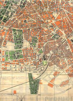 y1pzBRtBJ21b1sKbwOWkZ_AQM41CiUK8jy6XcOwOIxkJja1GG2QOp6ATZcGrpagL45qB0F6LPqfRGM Maps M, Texas, City Maps, Morocco, City Photo, Africa, Sultan, Hui, Photos