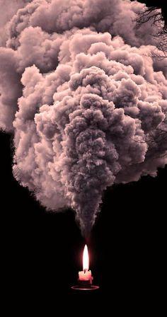 Photography Discover Whatsapp wallpaper for background status. Smoke Wallpaper, Cloud Wallpaper, Galaxy Wallpaper, Colorful Wallpaper, Nature Wallpaper, Mobile Wallpaper, Wallpaper Backgrounds, Wallpaper Wallpapers, Witchy Wallpaper