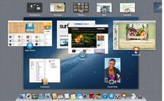 Apple - Here's everything you need to know about OS X.