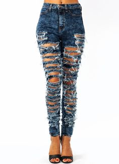 http://www.gojane.com/89765-bottoms-so-destroyed-acid-wash-jeans.html