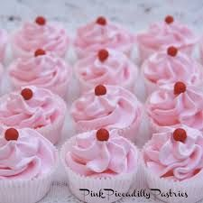 Image result for pretty pastries