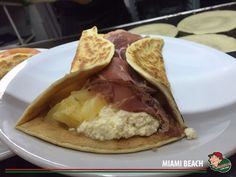 Lo de Carlitos Miami Beach - Google+