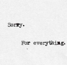 'ik bied mijn verontschuldigingen aan. Ik zeg sorry. Sorry, Max. Sorry, mensen'
