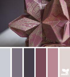färgpalett FoldedTones_1