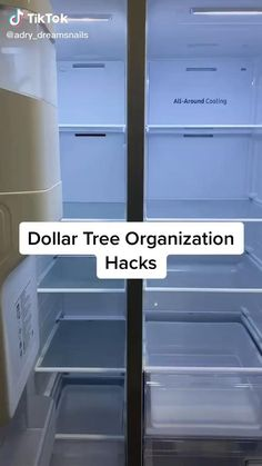 Organisation Hacks, Organizing Hacks, Diy Organization, Tupperware Organizing, Cleaning Hacks, Refrigerator Organization, Kitchen Organization Pantry, Kitchen Storage, Diy Kitchen