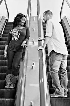We Love Interracial Couples