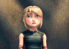 Come on, I told you guys, I'm- Astrid Cosplay, Hicks Und Astrid, Pokemon Dragon, Disney Theory, Hiccup And Astrid, How To Train Dragon, Httyd 3, Cute Profile Pictures, Dragon Trainer
