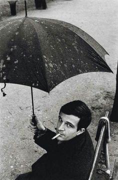 #Truffaut