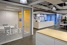 Velti | EGG Office