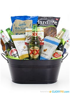 60 Best Gift Basket Ideas Images On Pinterest In 2018 Creative