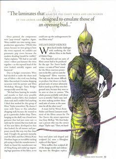 Elves Character Design Inspiration, Painting Inspiration, Character Design References, Character Art, Legolas, Thranduil, Lotr Elves, Wood Elf, Fantasy Armor