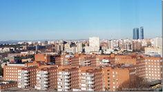¿Qué es, a quién corresponde y cómo se paga el Impuesto de Bienes Inmuebles (IBI) en Madrid? http://www.inmigrantesenmadrid.com/2017/01/impuesto-bienes-inmuebles-ibi-madrid/