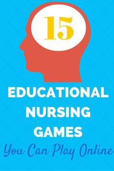 8 Best QSEN images in 2015 | Fundamentals of nursing, Nurses