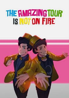 tatinof golden - Google Search <<< umm google has this all wrong its THE INTERNET IS HERE outfits.