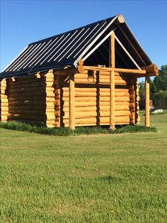 Cabin, Texture, Wood, Crafts, Surface Finish, Manualidades, Woodwind Instrument, Cabins, Timber Wood
