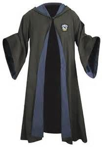 Harry Potter Replica Ravenclaw